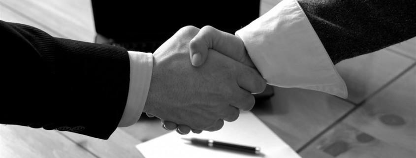 ثبت تغییرات شرکتهای سهامی خاص